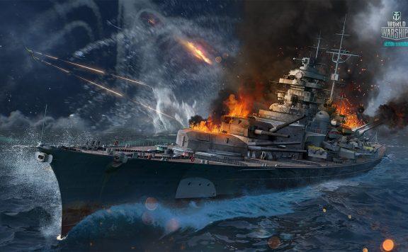 World-of-warships-kampagne-01