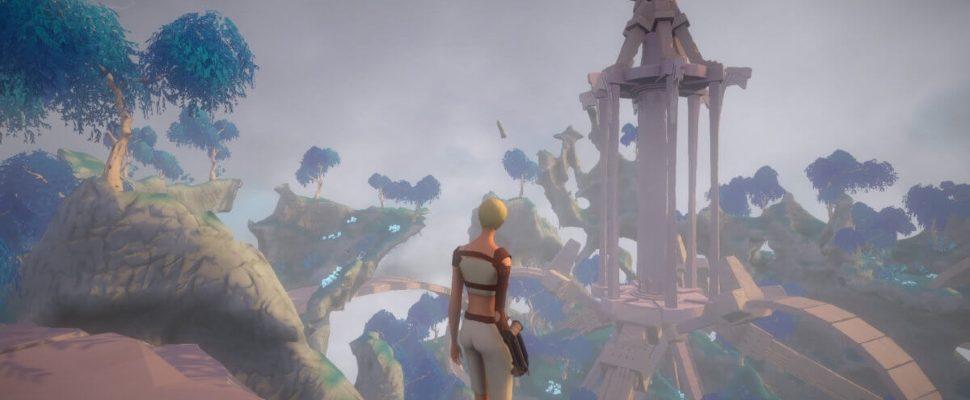Worlds Adrift: Weniger allein – Neues Update will Gruppenspiel fördern