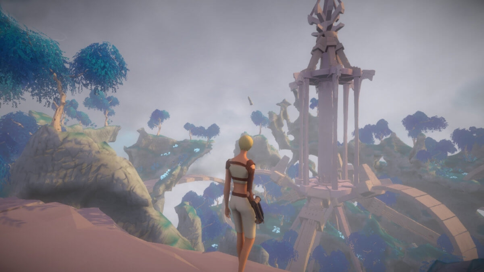 Worlds Adrift Abenteuer