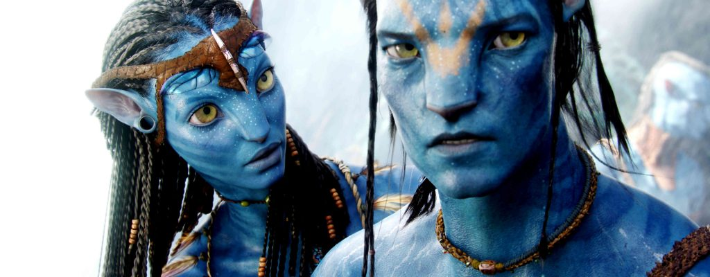 Avatar Release – Neues Game der Division-Entwickler braucht noch Jahre