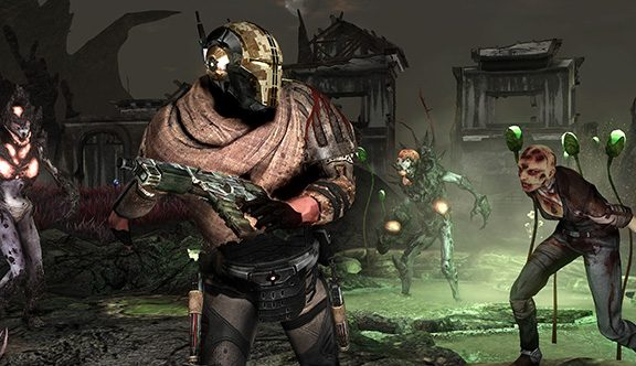 defiance-outbreak