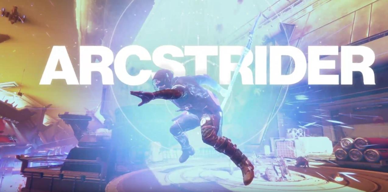 destiny-2-arcstrider