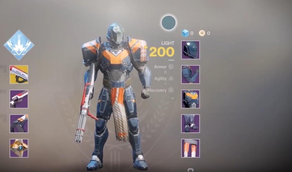 destiny-2-armor