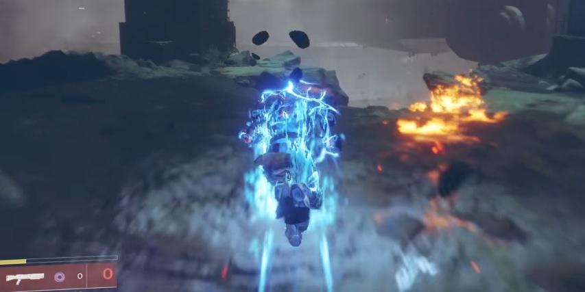 destiny-2-chaosfaust