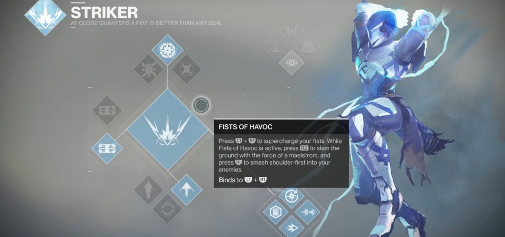 destiny-2-fists-of-havoc