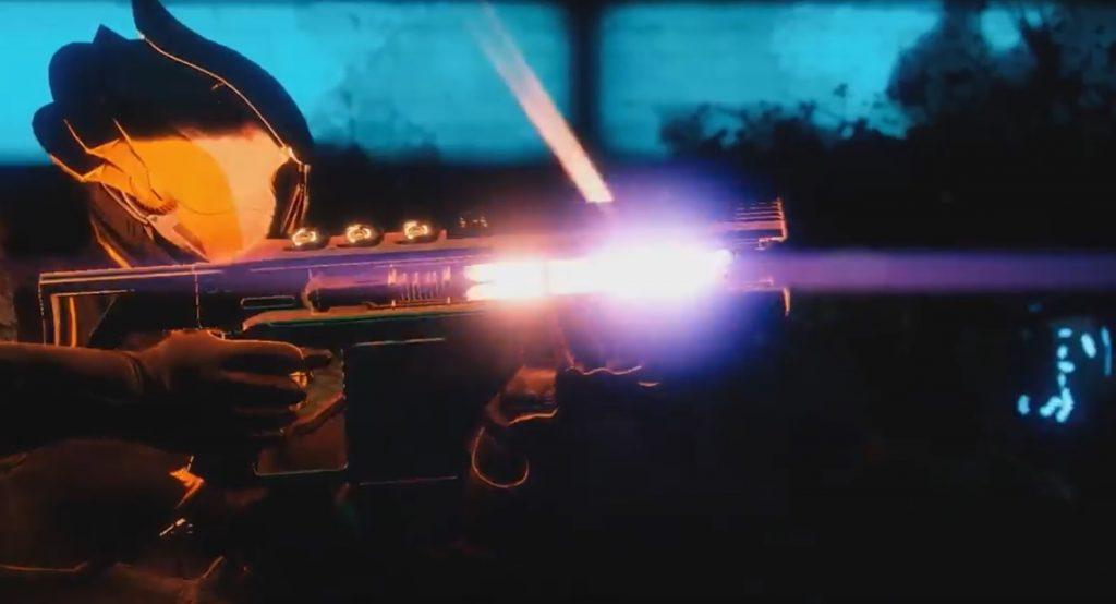 destiny-2-fusionsgewehr-solar