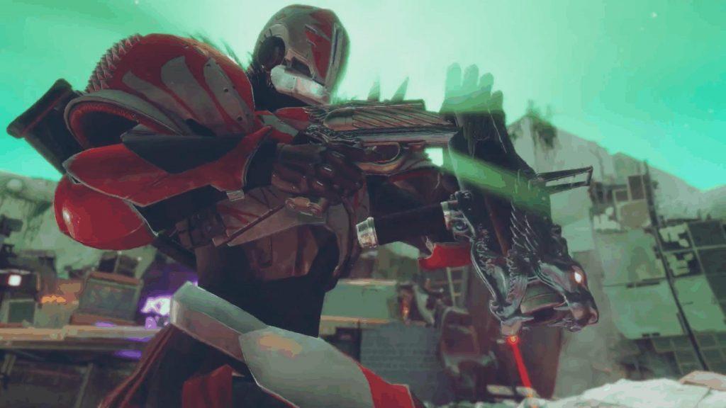 destiny-2-gjallar-granatenwerfer
