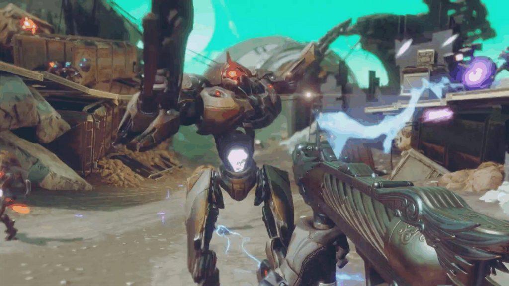 destiny-2-gjallar-granatwerfer2