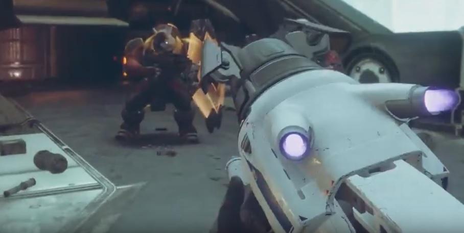 destiny-2-granat-space-2
