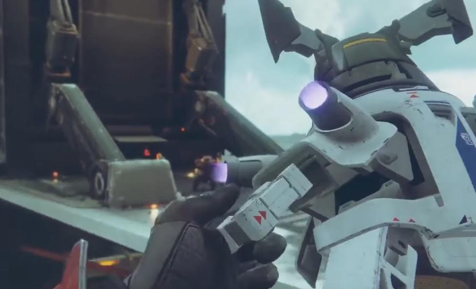 destiny 2 granat space 5