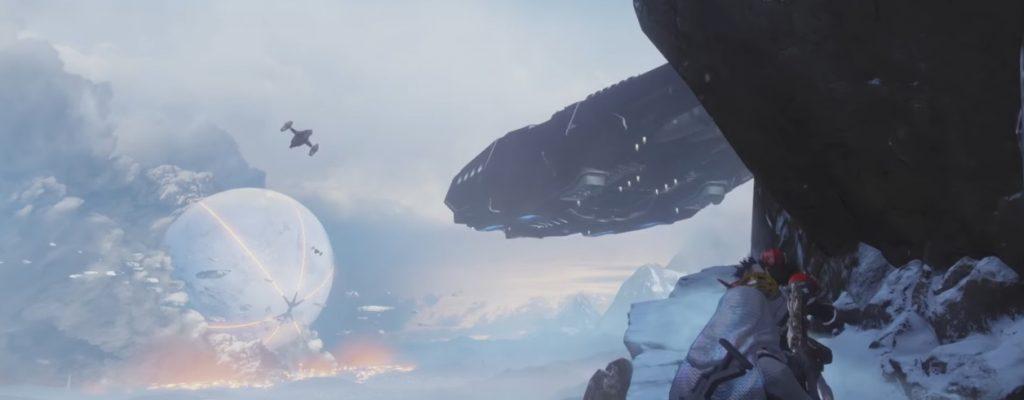 Destiny 2: Vom Oryx-Killer zum Underdog – So wird das nächste Abenteuer