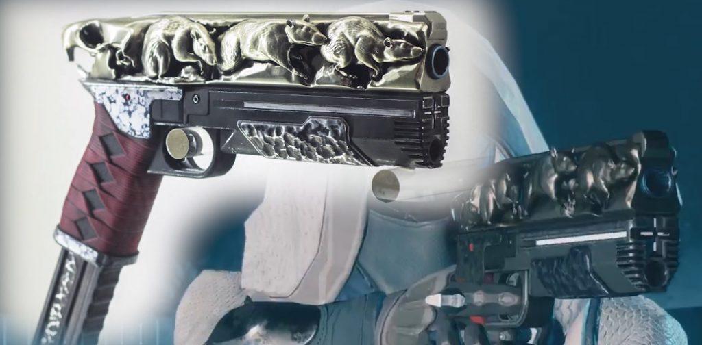 destiny-2-handfeuerwaffe-2