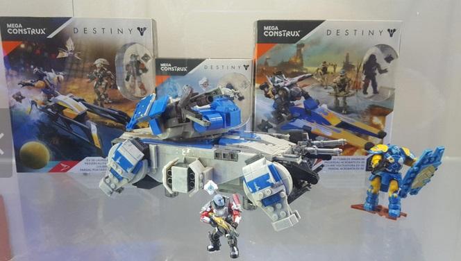 destiny 2 merch4