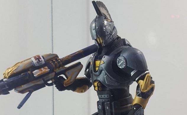 destiny 2 merch8