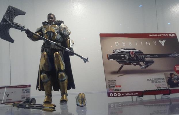 destiny 2 merch9