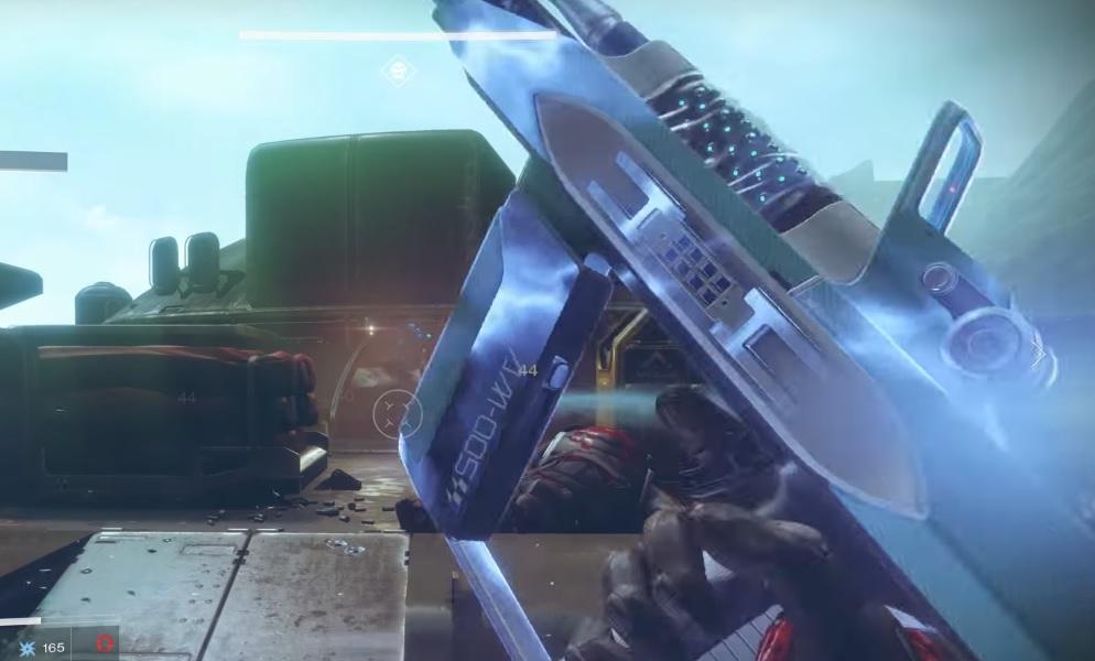 destiny-2-riskrunner-ingame