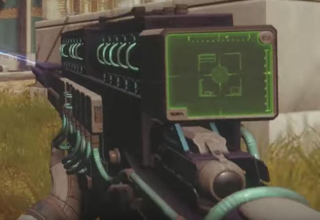 destiny-2-sniper-dick