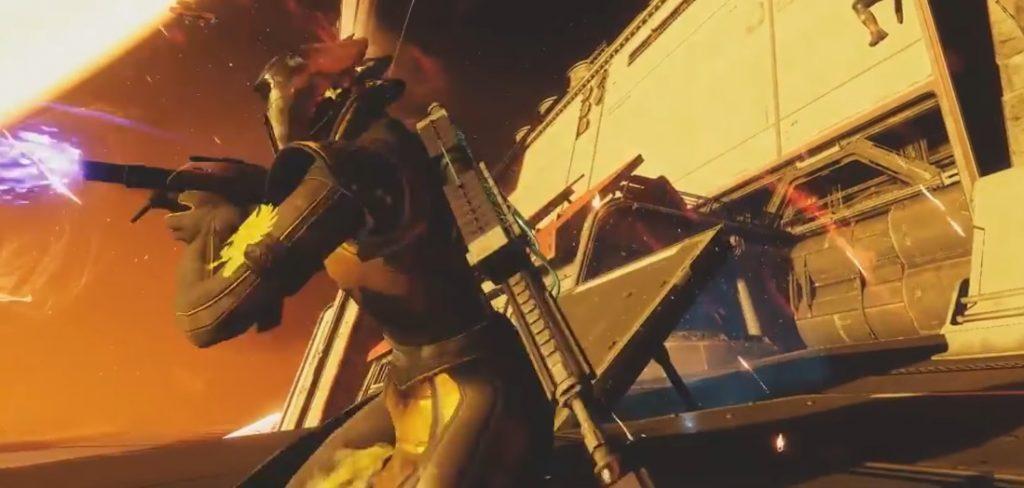 destiny-2-sniper-kabel
