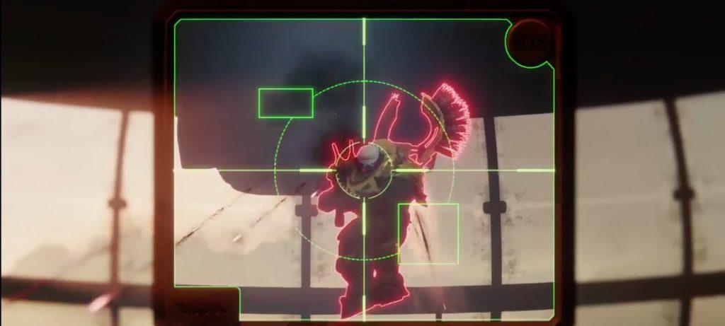 destiny-2-sniper-visier