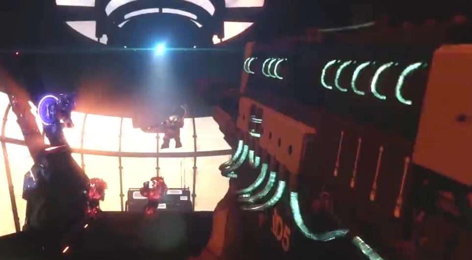 destiny-2-sniper