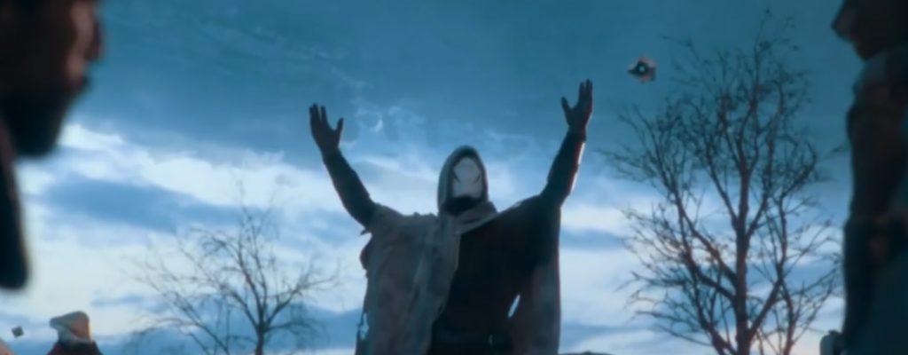 Destiny 2: Angst vor zu vielen Spoilern vor Release? – Das sagt Bungie