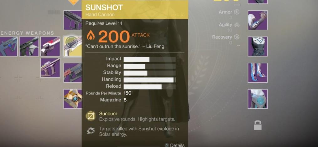 destiny-2-sunshot