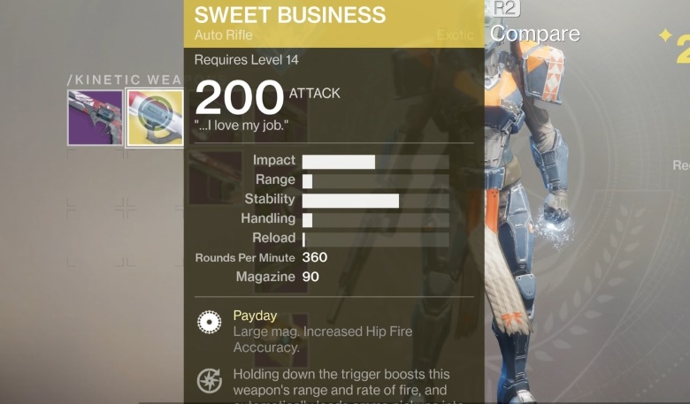 destiny-2-sweet-business-stats