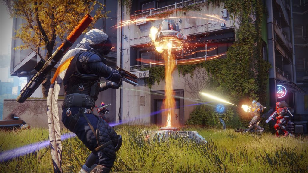 destiny 2_pvp_action_07