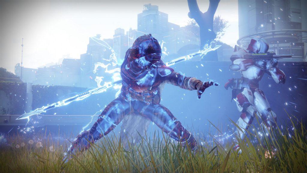 destiny-2-pvp-arcstrider