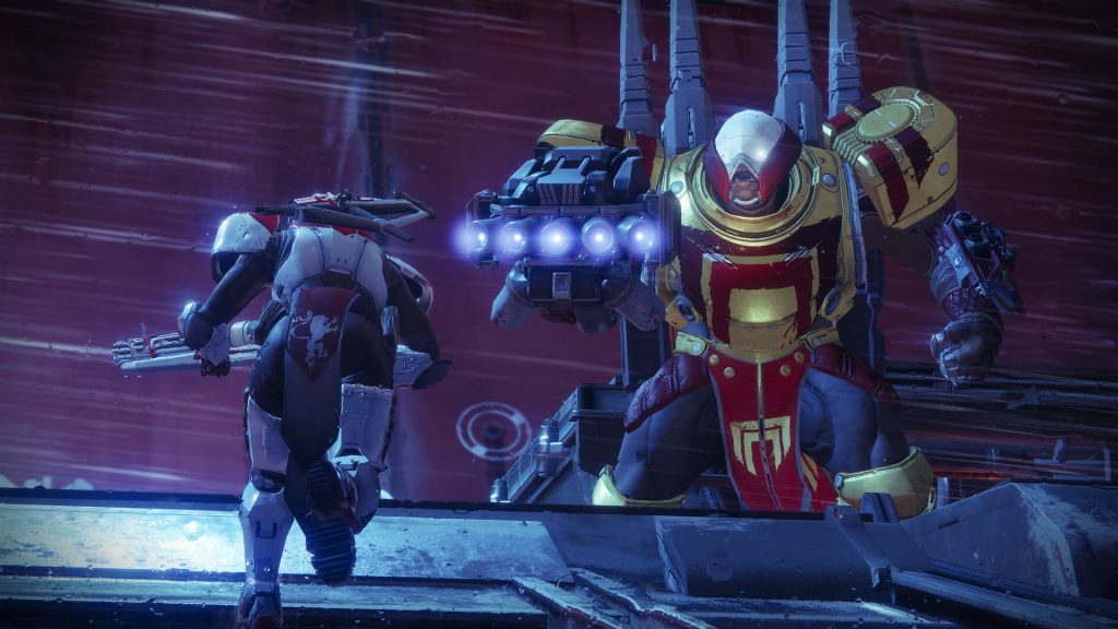 destiny 2_story_action_04
