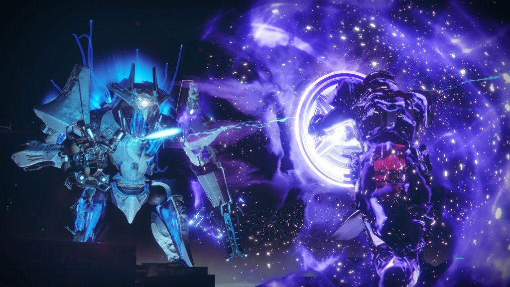 destiny 2_strike_action_08