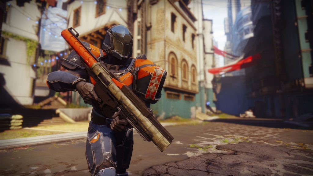 destiny 2_titan_gear_04