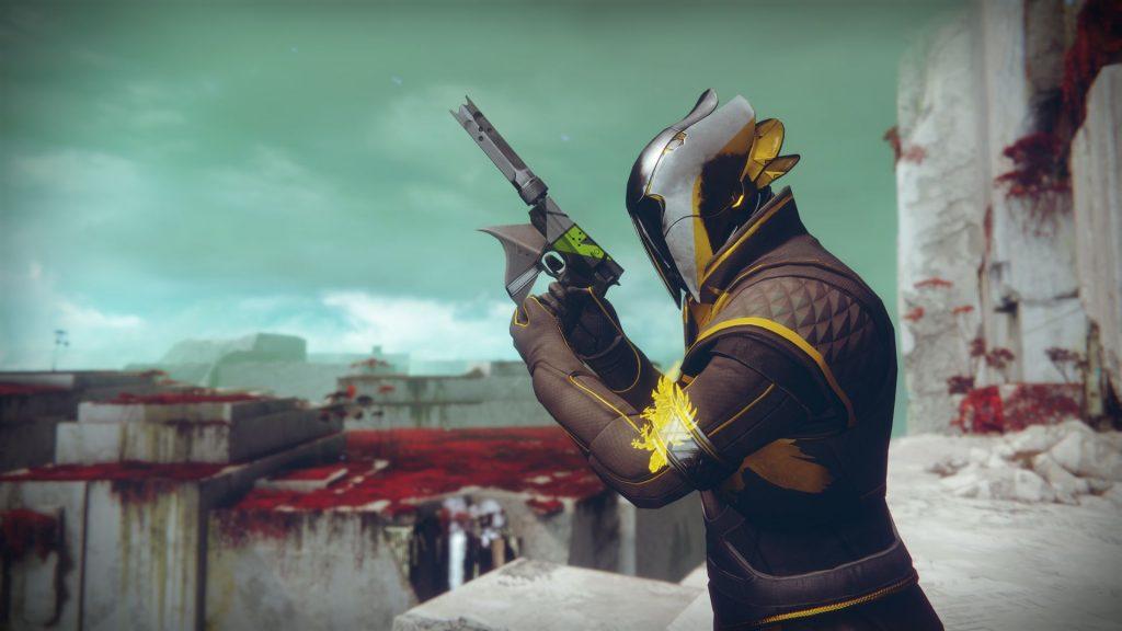 destiny-2_warlock_gear_01