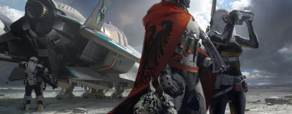 Destiny 2: Gameplay-Livestream – 10 Fragen, auf die wir Antworten wollen