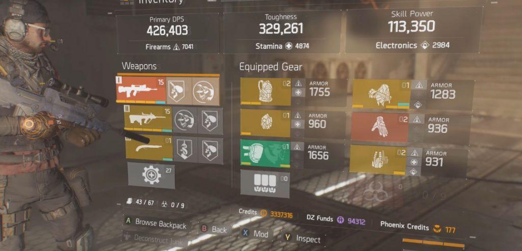 division-build-solo-16