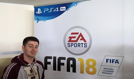 fifa-18-marketing-deal