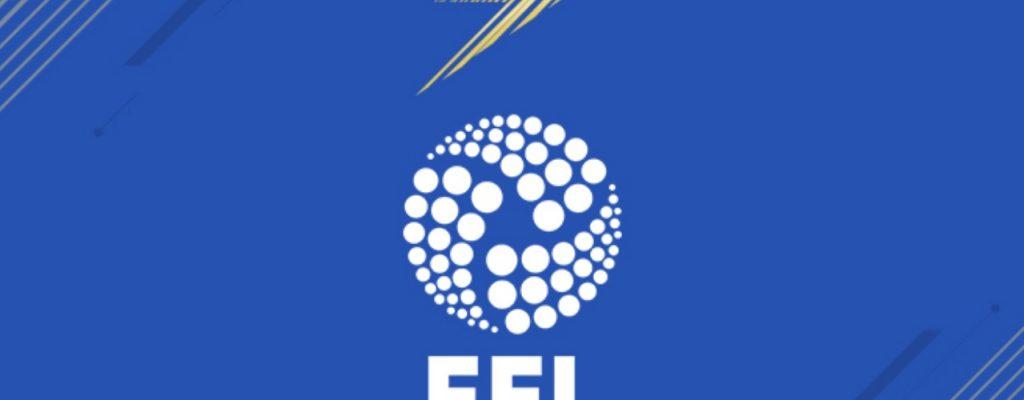 FIFA 17 TOTS EFL – Das zweite Team der Saison im Ultimate Team