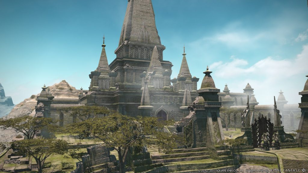 final fantasy 14 screenshots 03