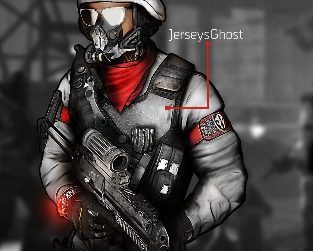 jersey ghost_fanart_291368