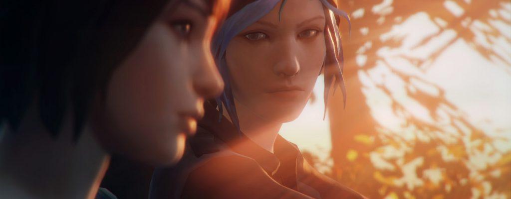 PS Plus im Juni 2017 – Leak: Sind das die Gratis-Games?