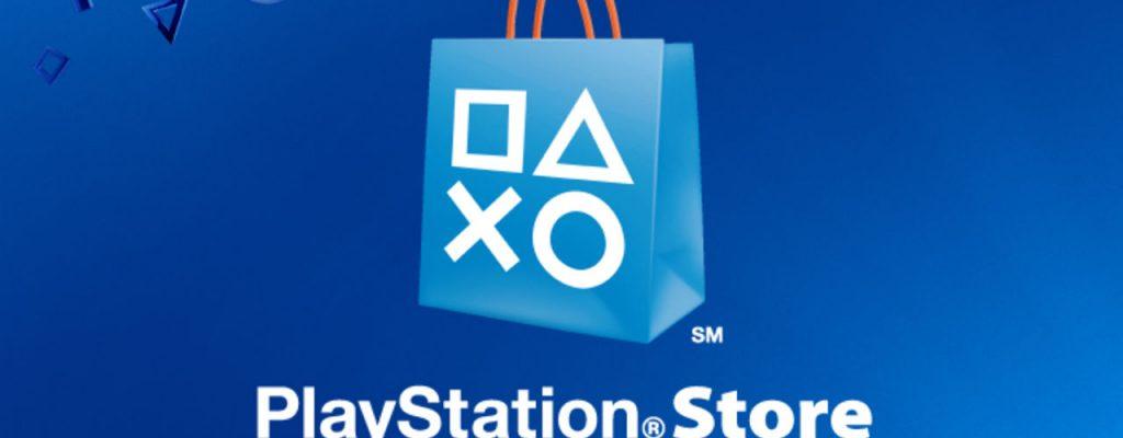 PlayStation Store: Großer Sale gestartet – Top-Spiele unter 20 Euro