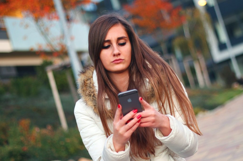 smartphone 569076_1280