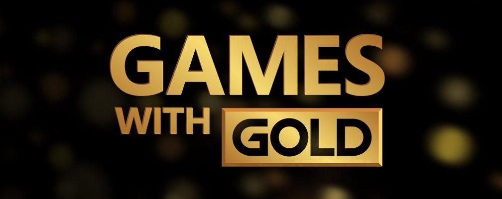 Xbox Games with Gold im Juni 2018 – Die kostenlosen Spiele stehen fest