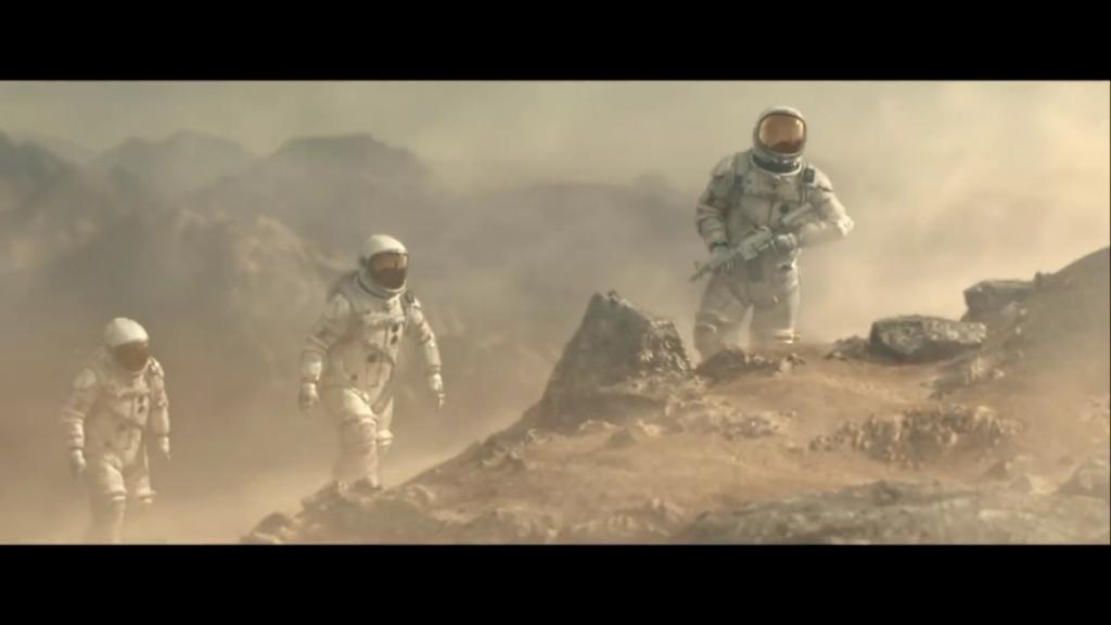 zavala-waffe-astronauten