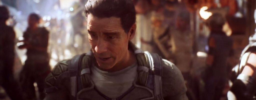 Anthem: Ist es ein Xbox One exklusiver Titel? Was ist mit PC und PS4?