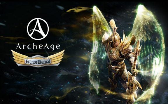 ArcheAge-Erenor-01