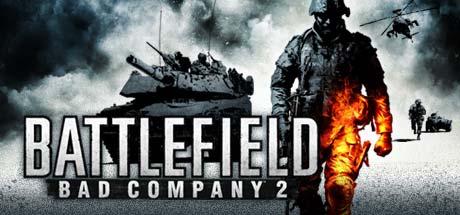 Batlefield Bad Company 2