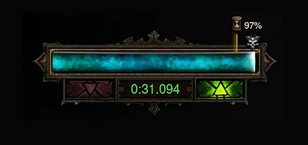 Diablo 3 Challenge Rift