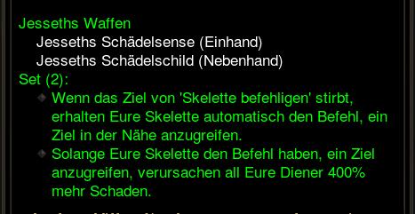 Diablo 3 Jesseth