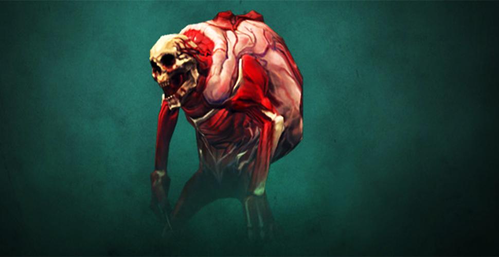 Diablo 3 Necro Pet Titel